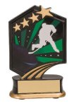 Hockey Resin Trophy All Trophy Awards