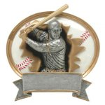 Sport Blaster Legend Baseball  t Baseball Trophy Awards