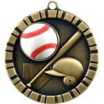 Baseball 3-D  t Baseball Trophy Awards