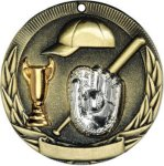Baseball   t Baseball Trophy Awards