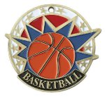USA Sport Basketball Medals  t Basketball Trophy Awards