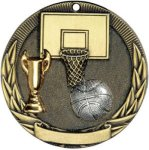 Basketball   t Basketball Trophy Awards
