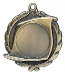 Wreath 1 Insert  t Boxing Trophy Awards