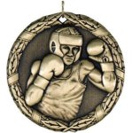Boxing     t Boxing Trophy Awards