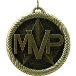 Most Valuable Player (MVP)        t Cheerleading Trophy Awards