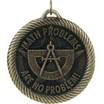 Math (No Problem)    t Education Trophy Awards