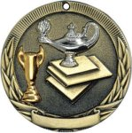 Lamp   t Education Trophy Awards
