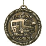 I'M Cool In School     t Education Trophy Awards
