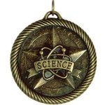 Science     t Education Trophy Awards