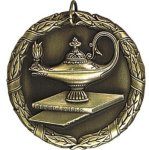 Lamp(5 51D1)    t Education Trophy Awards