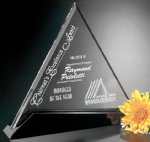 Cavalcade Triangle Sales Awards