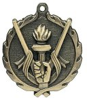 Wreath Victory Medals  t Wreath Medal Awards